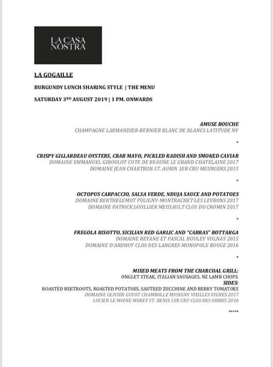 burgundy lunch-menu.jpg