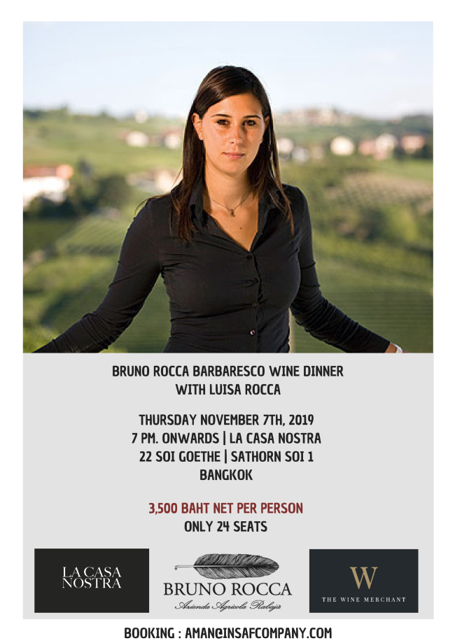 Brunorocca-november2019.png