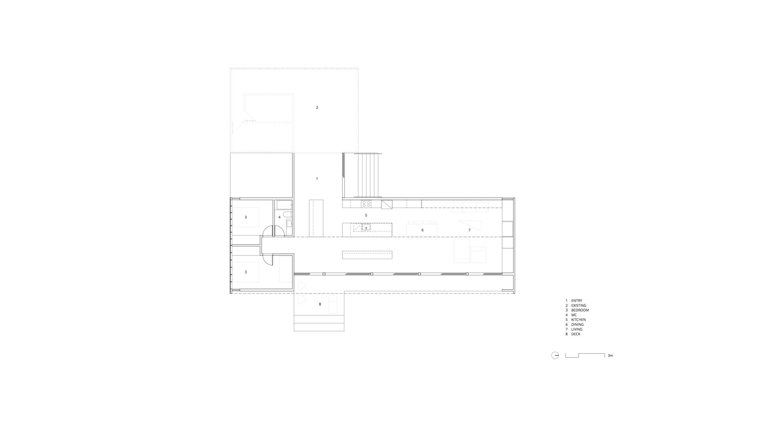atlrg_littledeer_plan_1.0_12.04.19.jpg