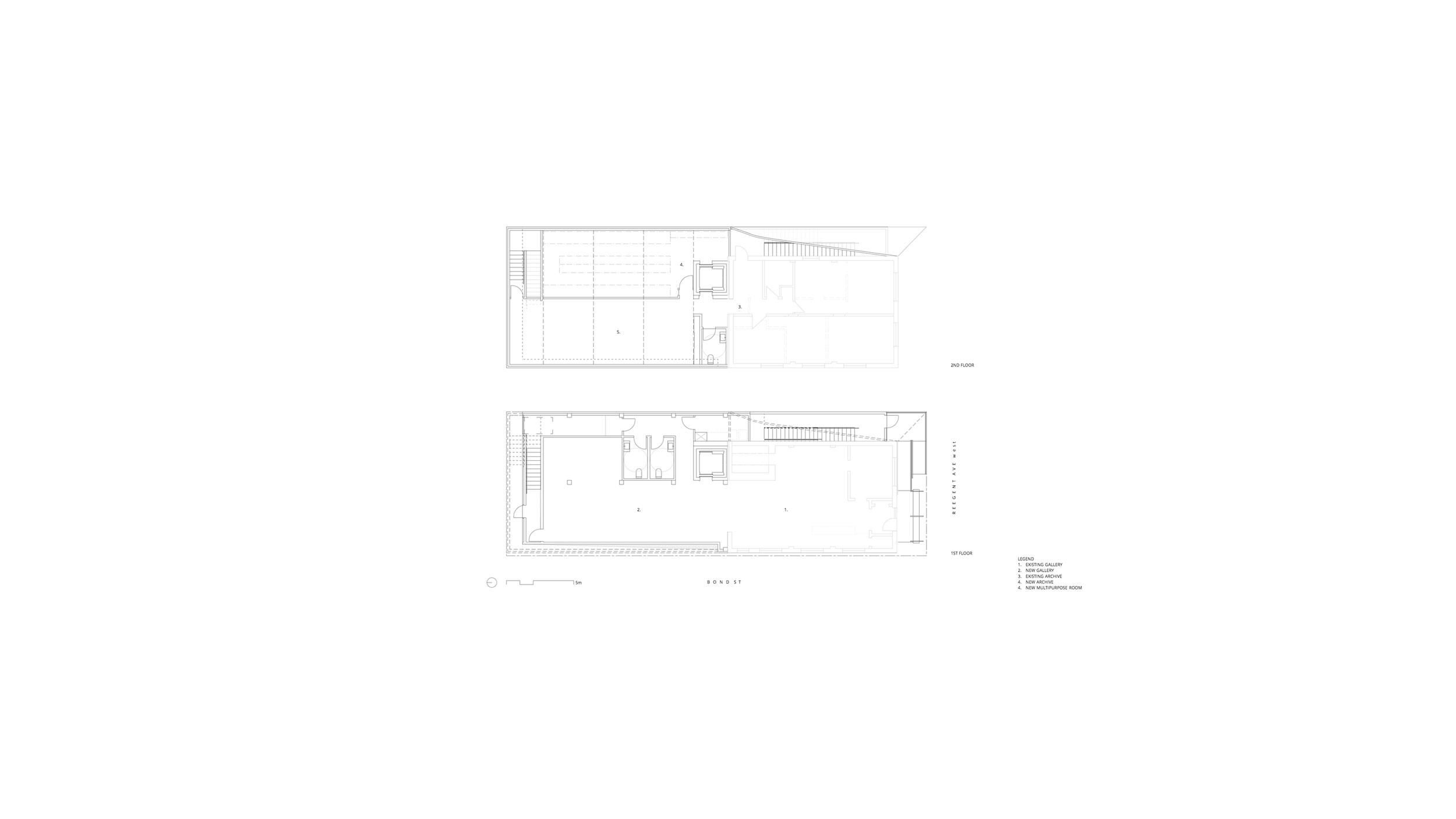 atlrg_transmuseum_plan_1.0_12.04.19.jpg