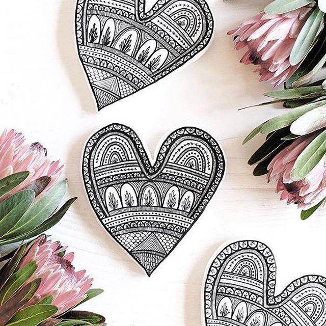Stumbled across this beautiful feed from @aboynamedaaron  Hand illustrated design inspiration. 🖊🖤 #illustration #weddingstationery #artistadmiration #handillustration