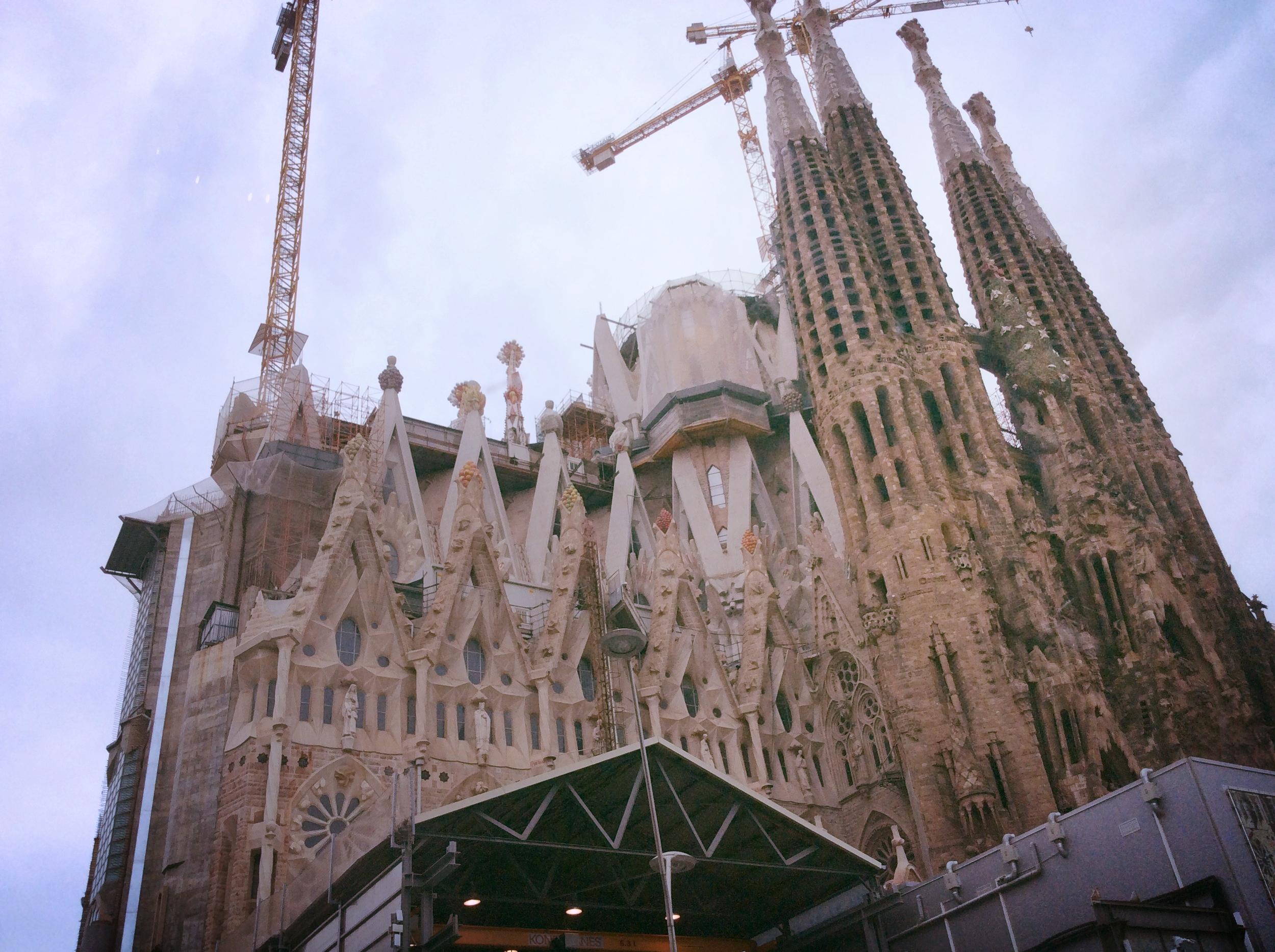 20161021_Barcelona_Sagrada_Familia_iPhone_IMG_4275.JPG