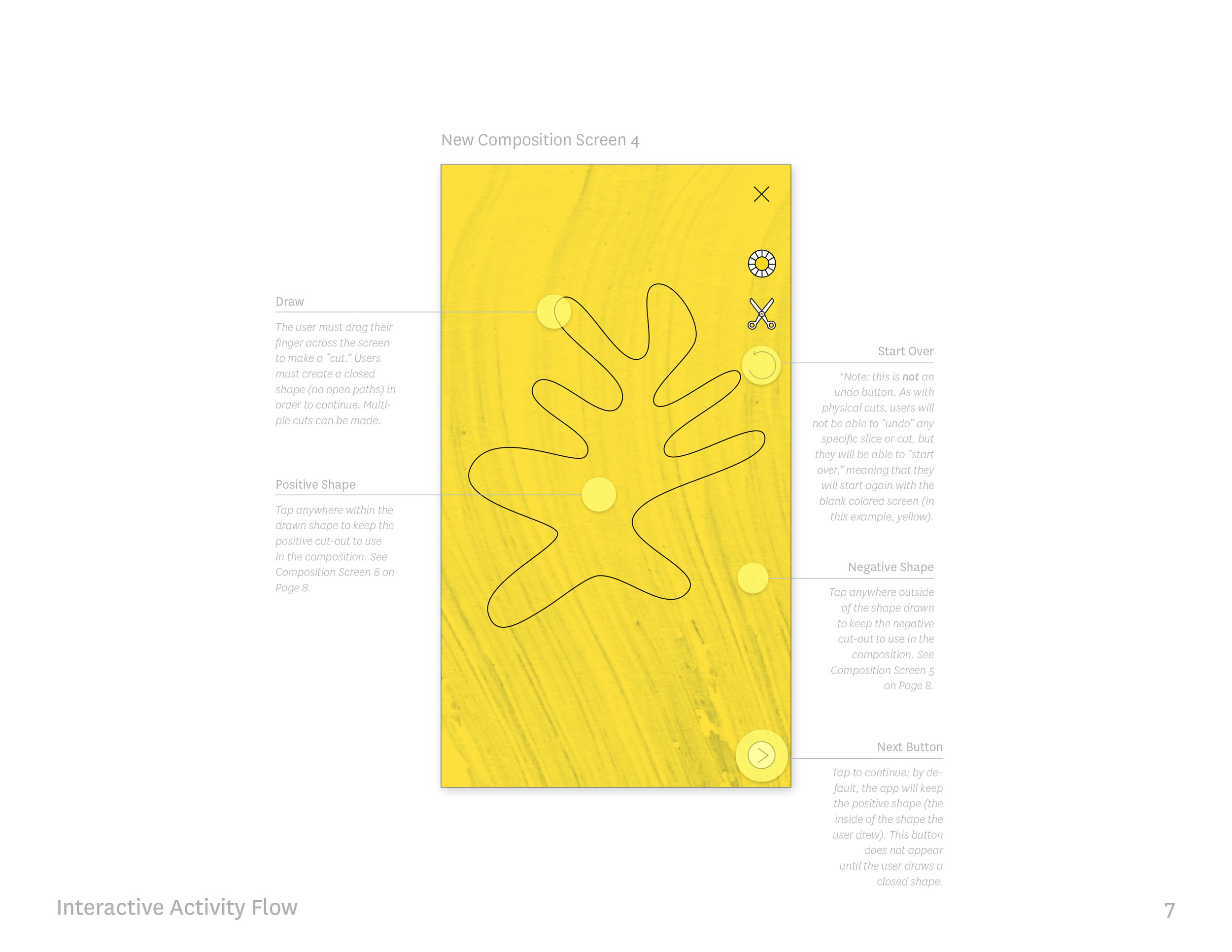annotations10.jpg