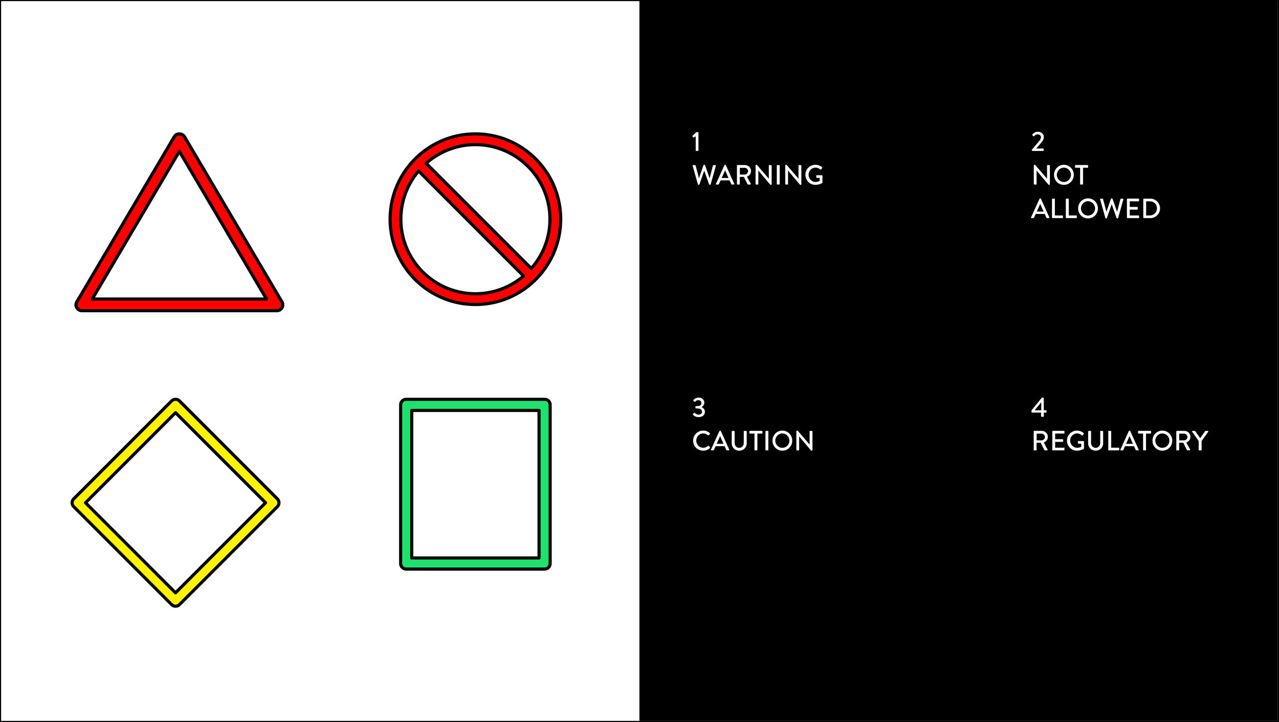 newhazards-icons-final-41.jpg
