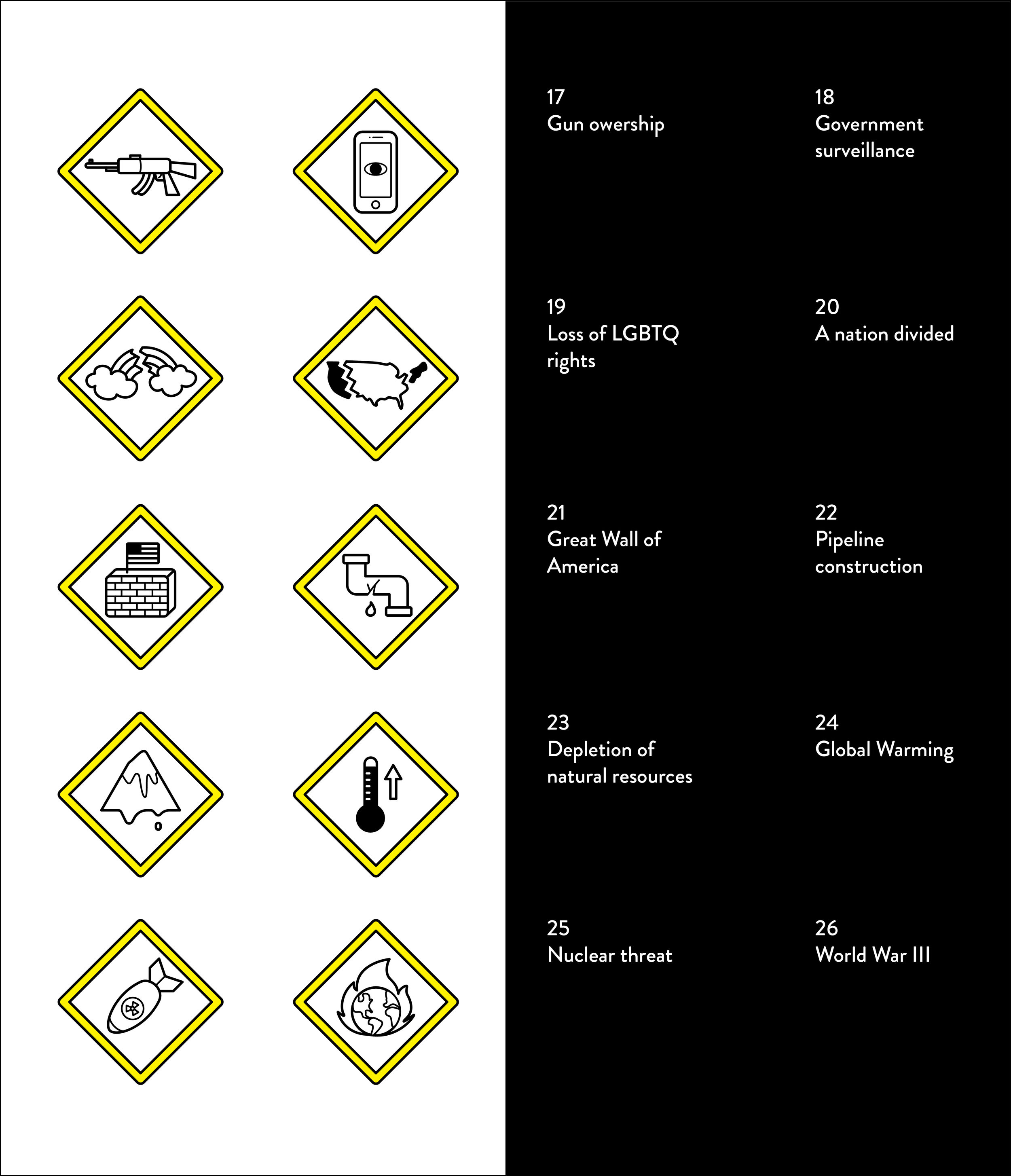 newhazards-icons-final-40.jpg