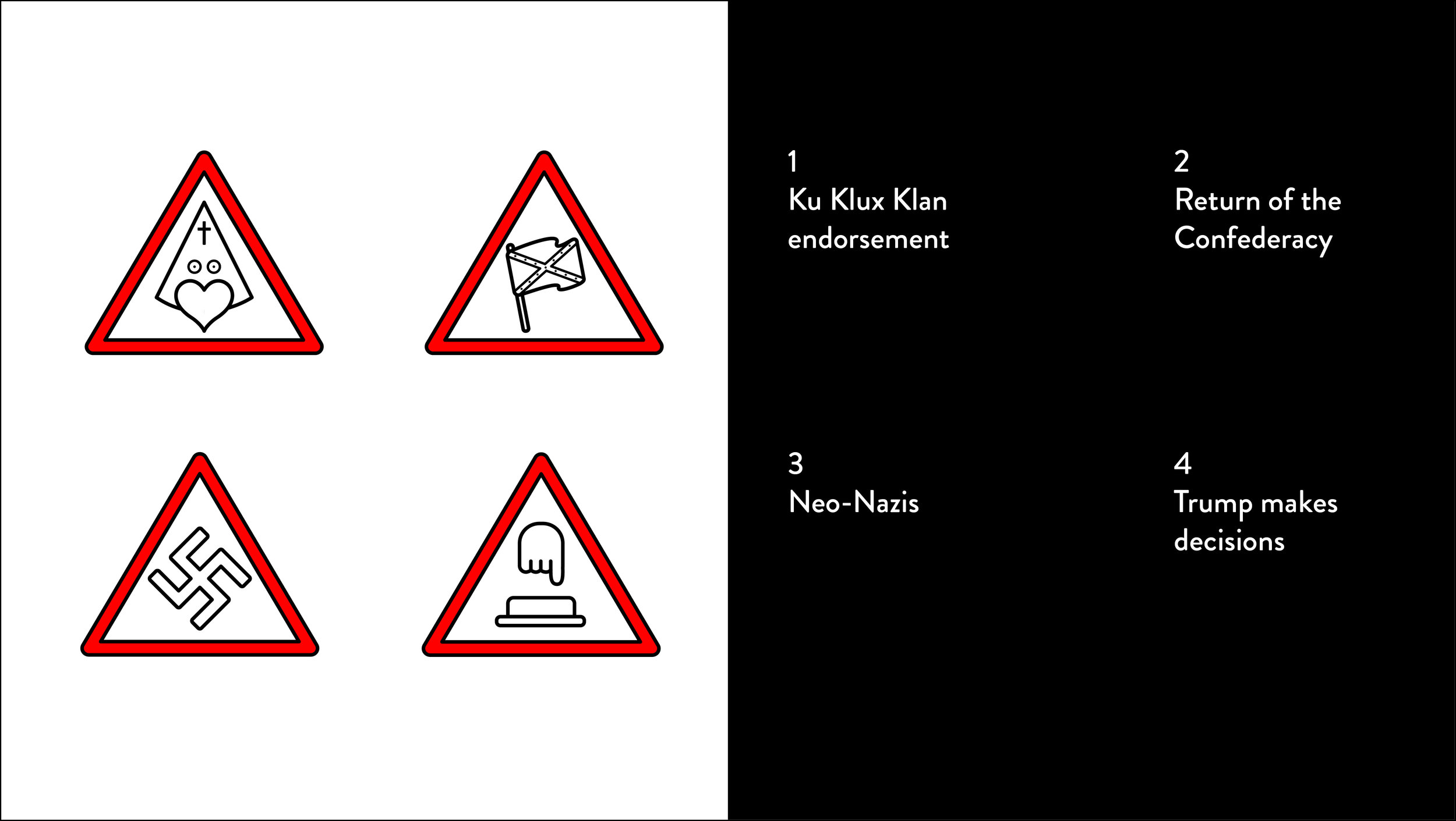 newhazards-icons-final-37.jpg