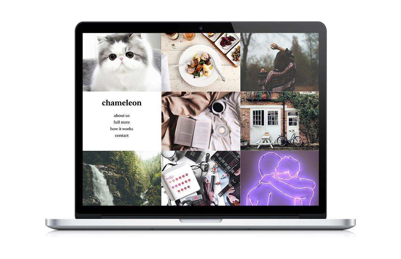 homepage-macbook.jpg