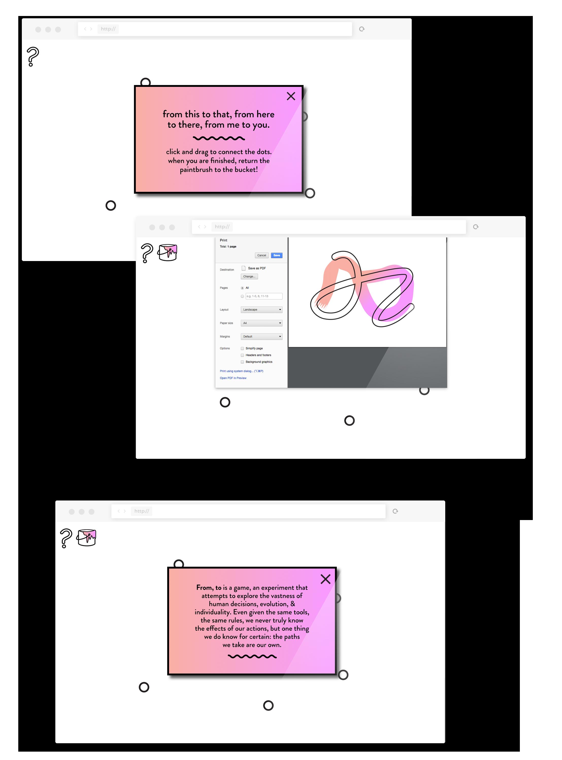 browser-mocks.png