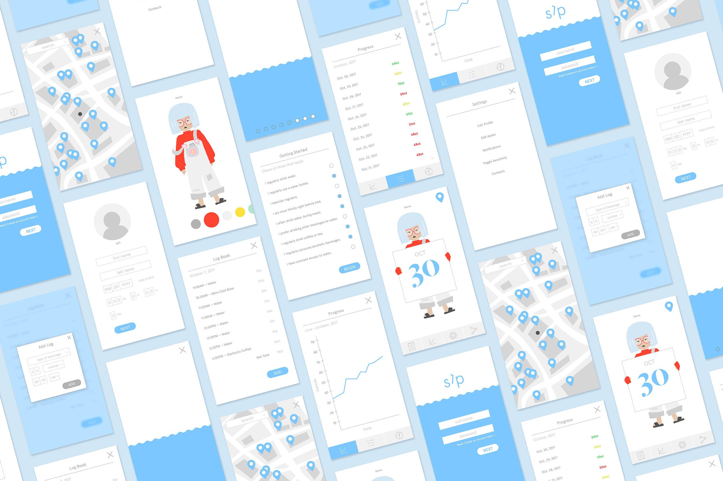 screens-small.jpg