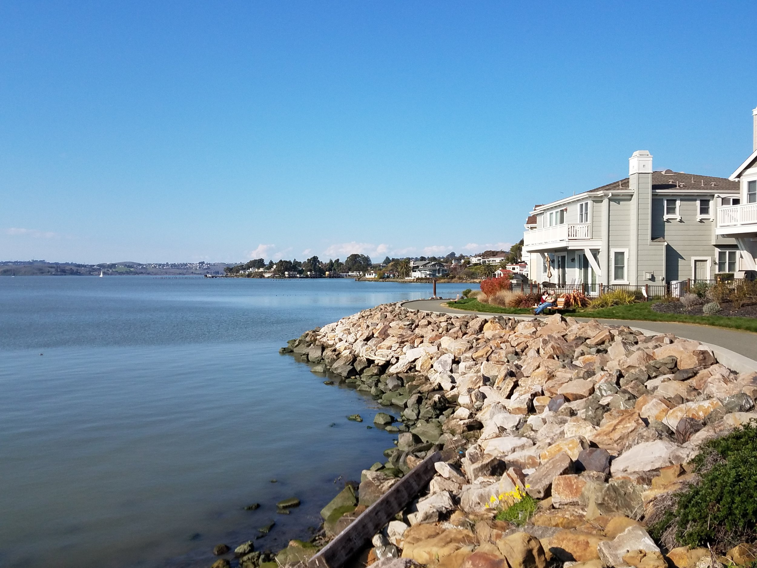 Benicia Realtor Office 707-205-3636 - Buyer Services | Seller Services | Investor Services | Commercial | Luxury | Fine Homes & Estates | Waterfront | Coastal