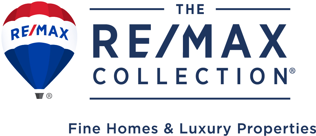CLICK HERE FOR FINE HOMES & LUXURY PROPERTY SERVICES