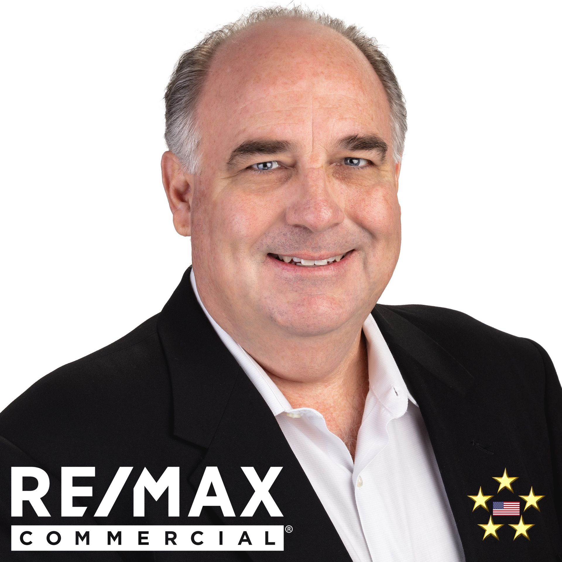 Chris Steele - Broker | CalDRE 01494936Investment | Sales | Leasing | Management | REOSan Francisco Bay AreaDirect 888-515-9283Chris@REMAXGoldCommercial.comVisit Chris' LinkedInVisit Team's FacebookVisit Team's Instagram