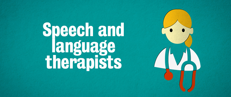 bench-to-bedside-speech-and-language-therapists.jpg