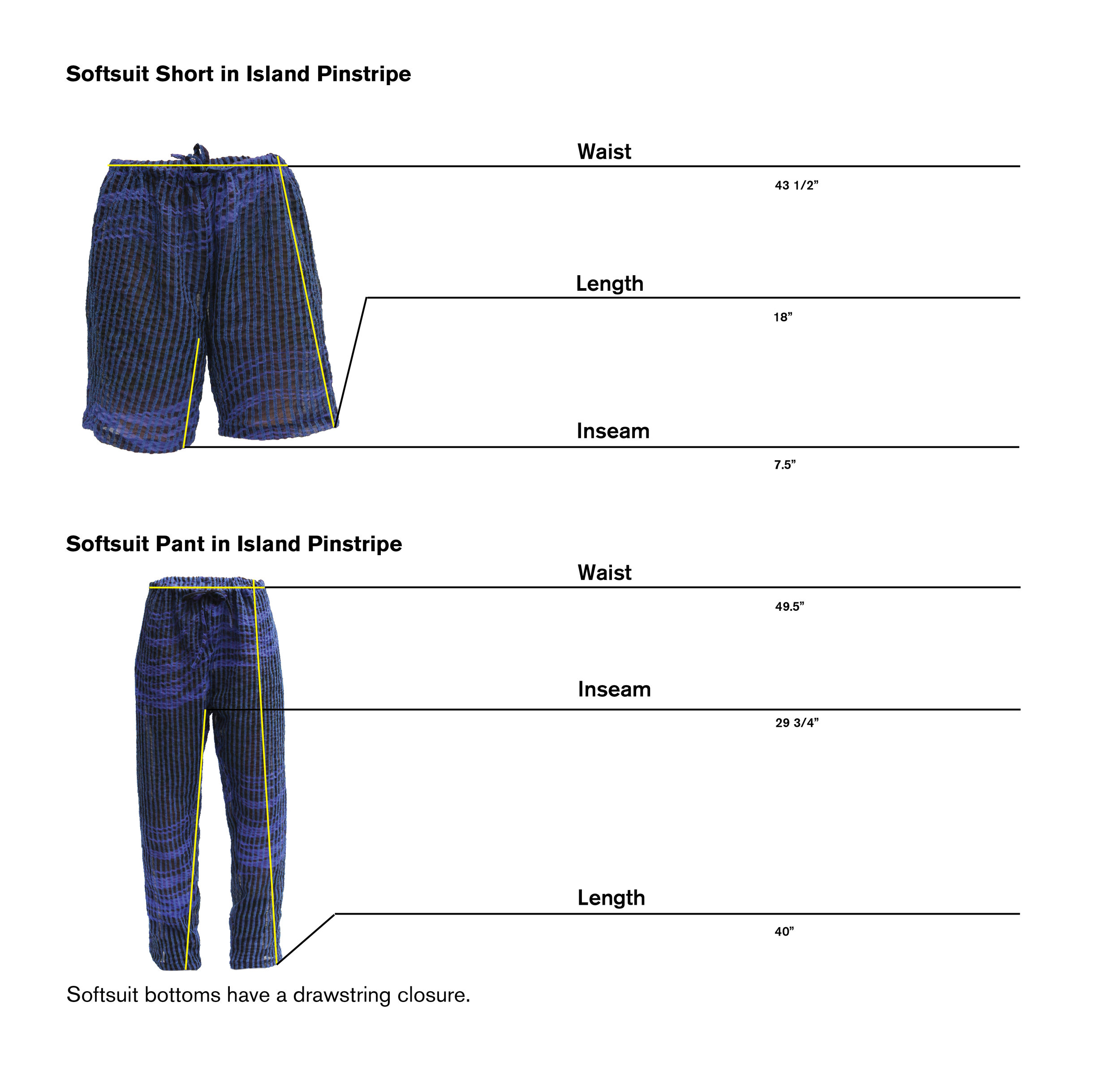 New Sizing Chart for Website2.jpg