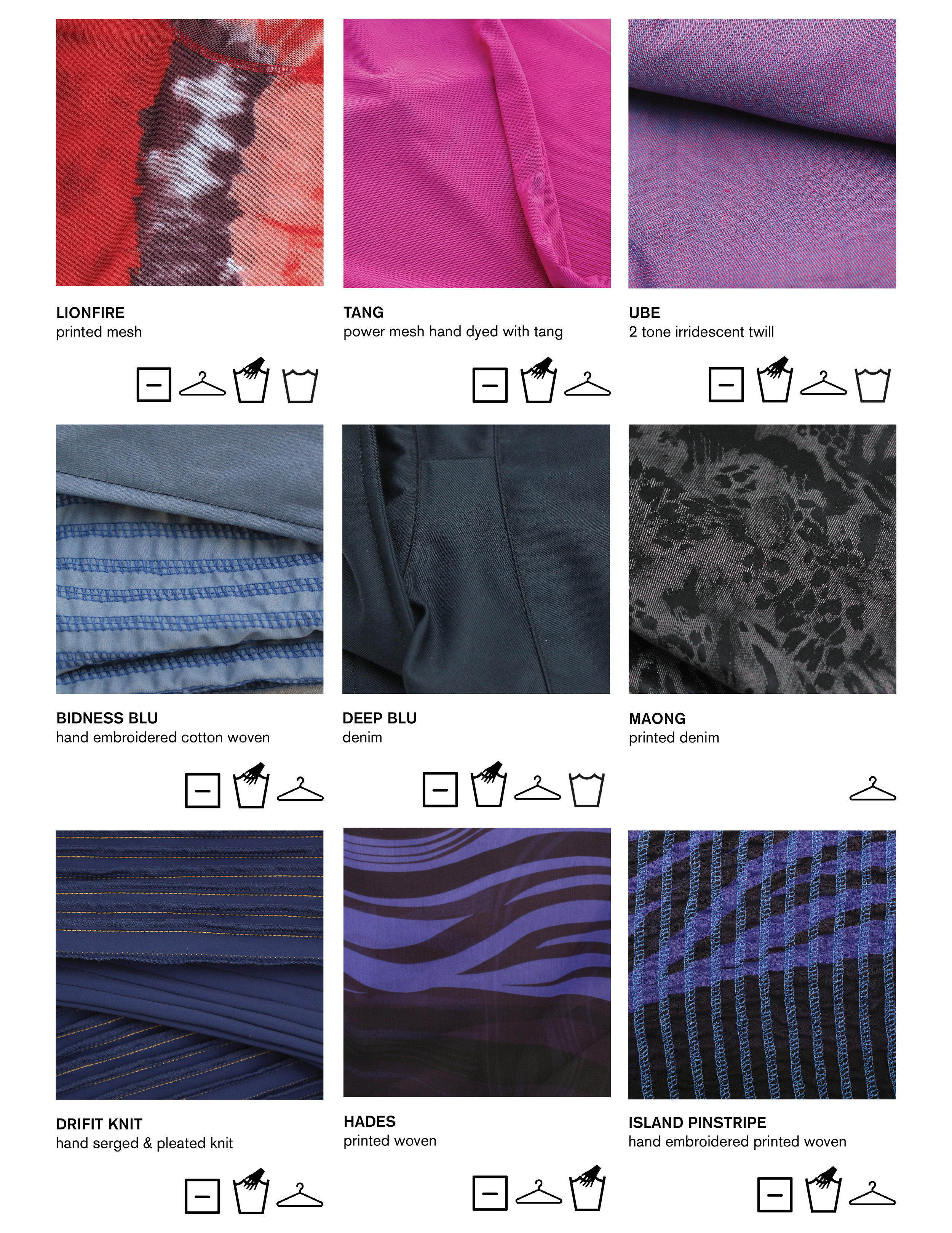 Fabric Care for Web.jpg