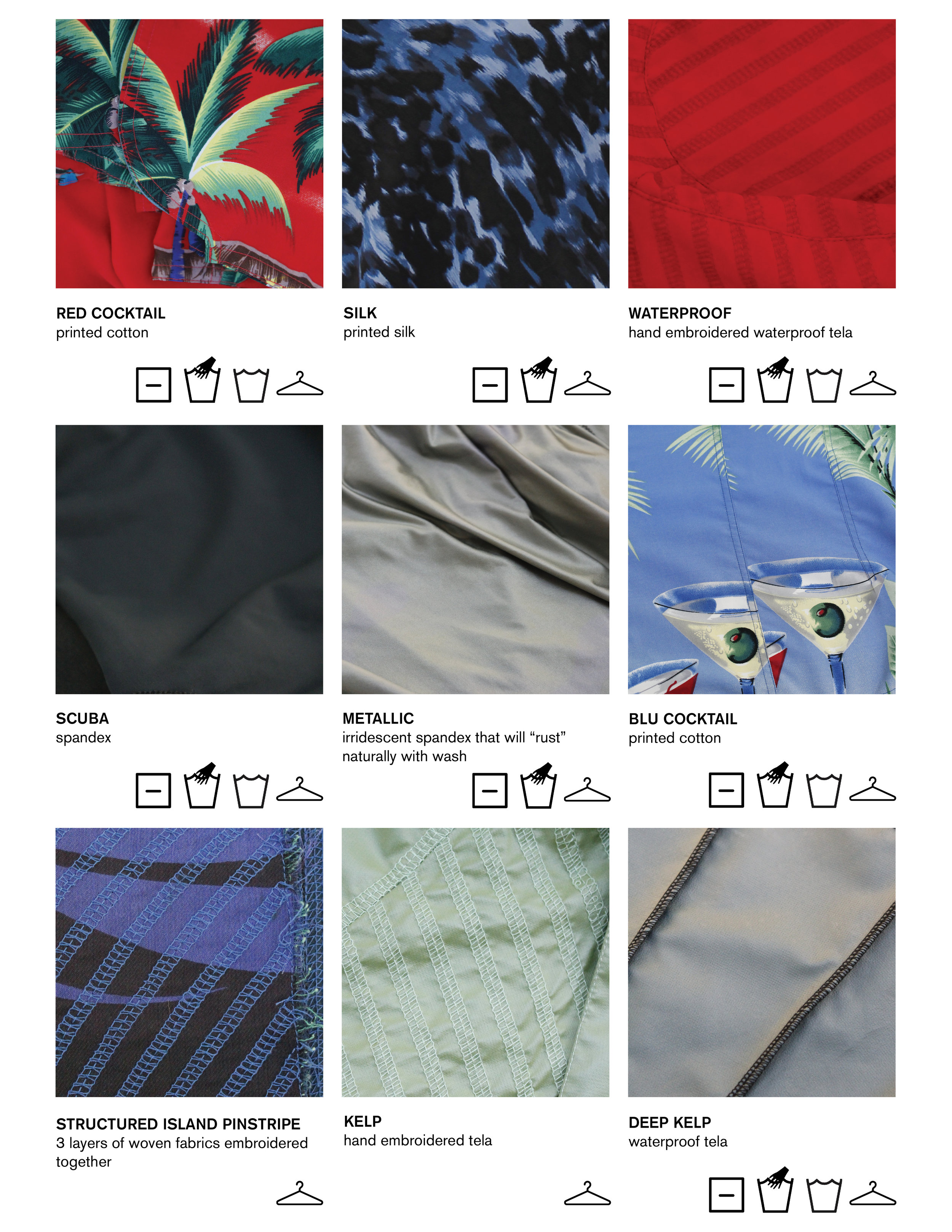 Fabric Care for Web2.jpg