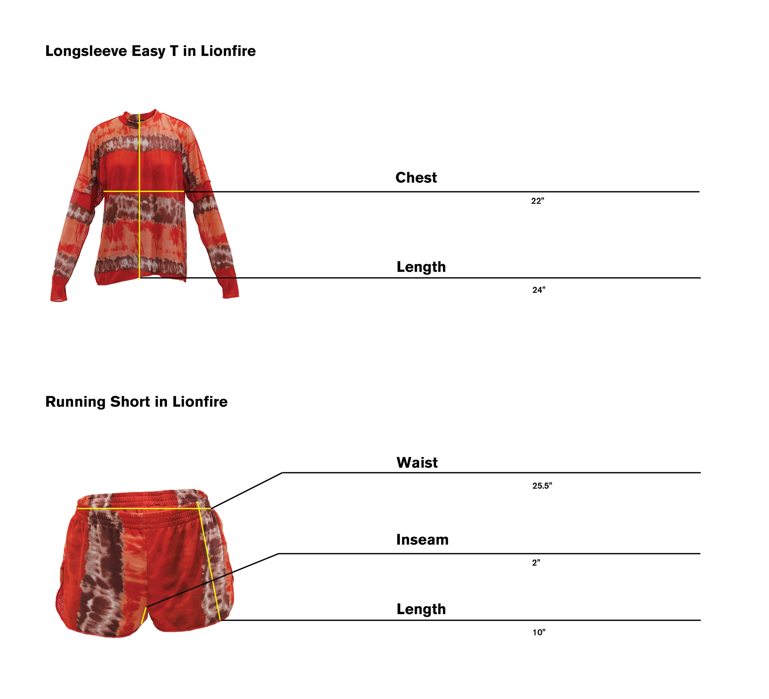 New Sizing Chart for Website5.jpg