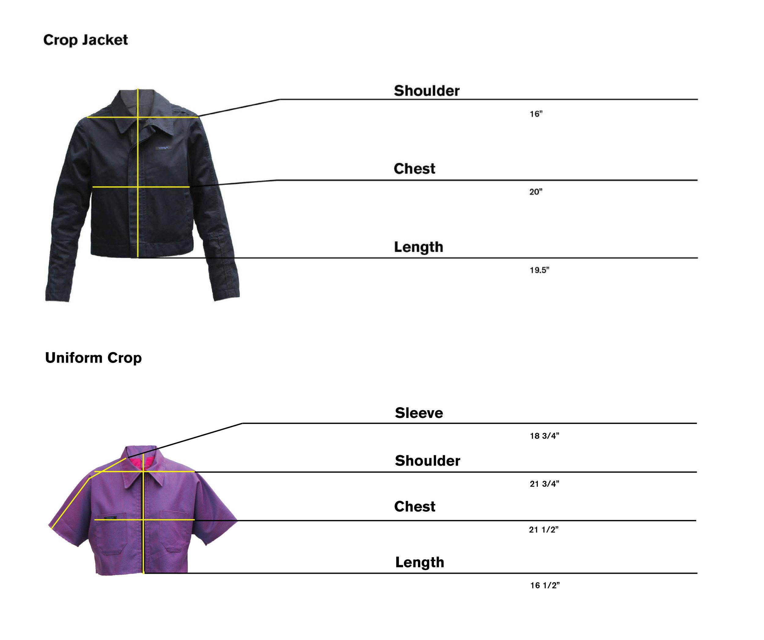 uniform crop .jpg