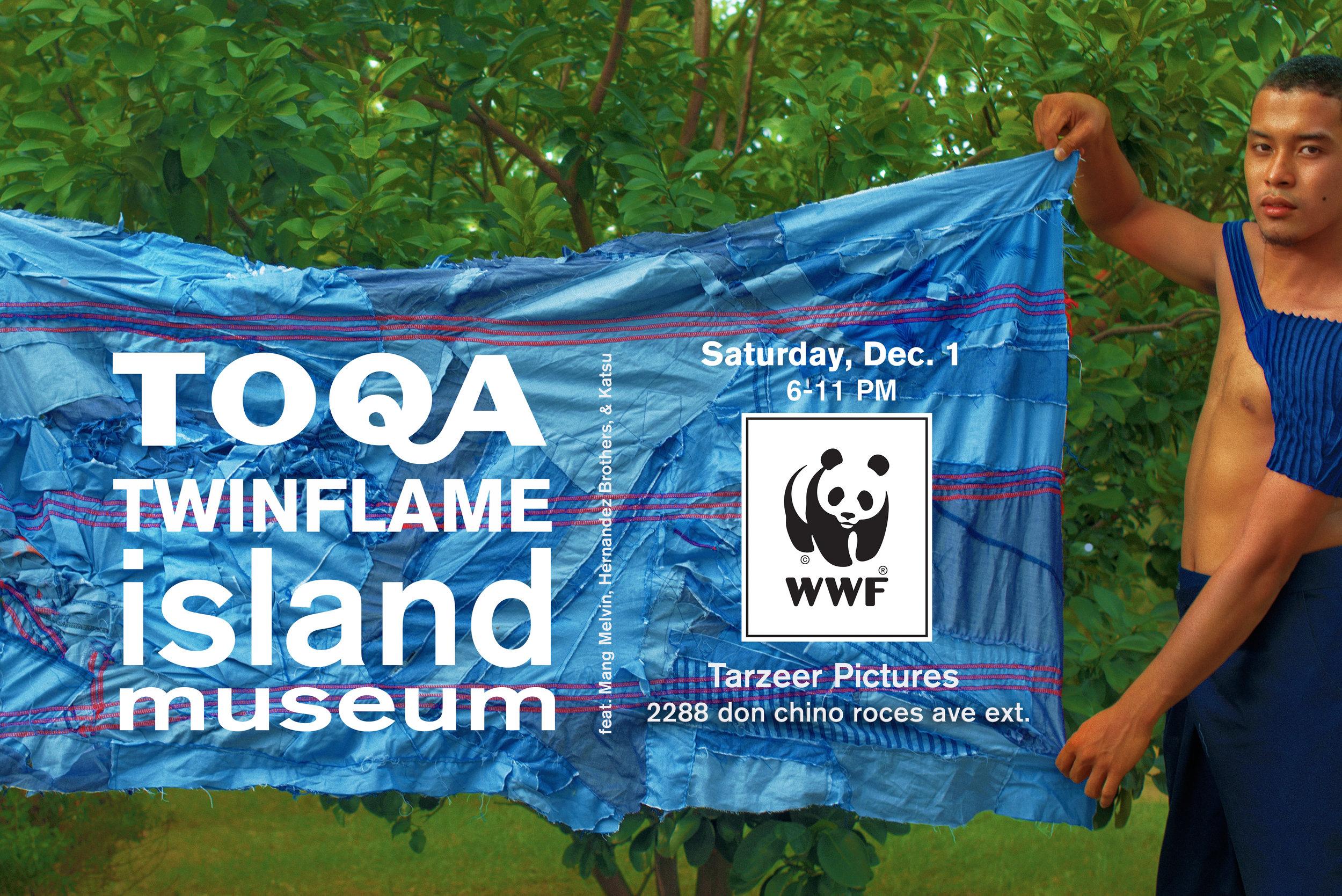 Final Poster Invite.jpg