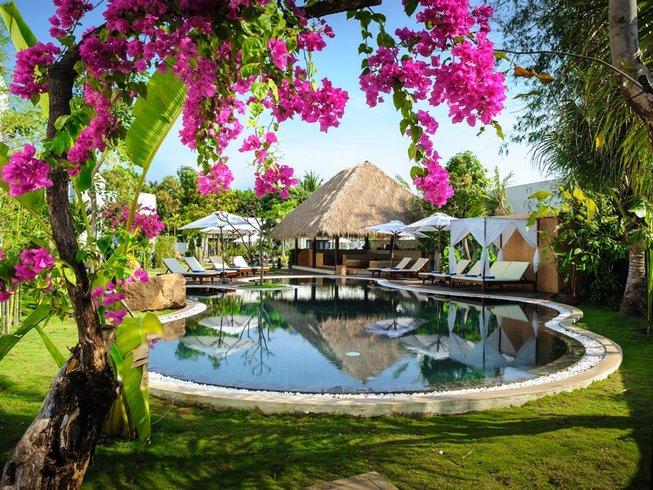 3-day-budget-detox-retreat-cambodia.png