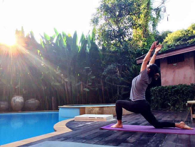yoga-weight-loss-detox-retreats.png