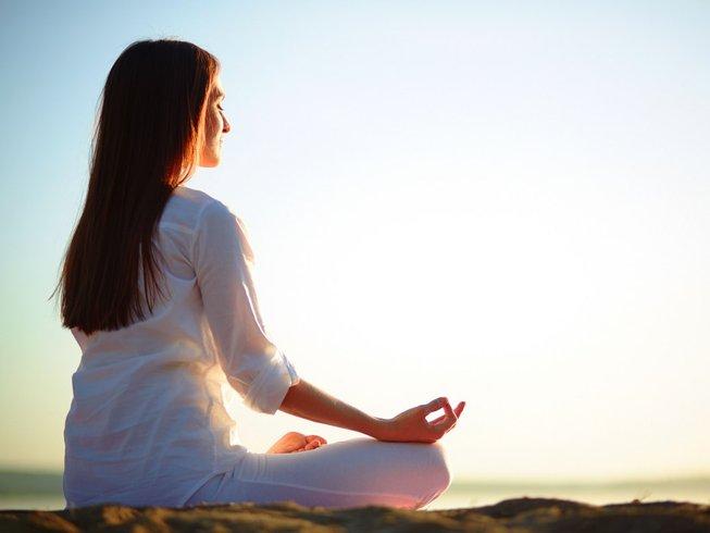 7-day-meditation-yoga-retreat-portugal.png