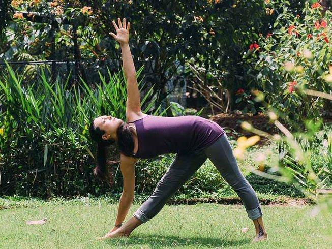 10-day-meditation-yoga-retreat-india.png