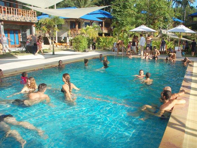 8-day-vegan-yoga-retreat-thailand.png