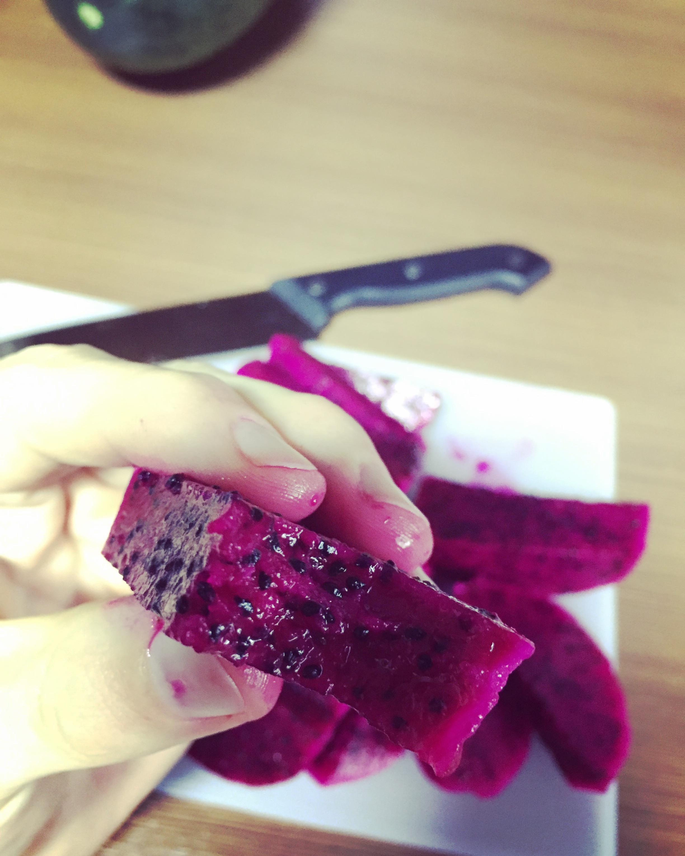red-dragon-fruit.JPG