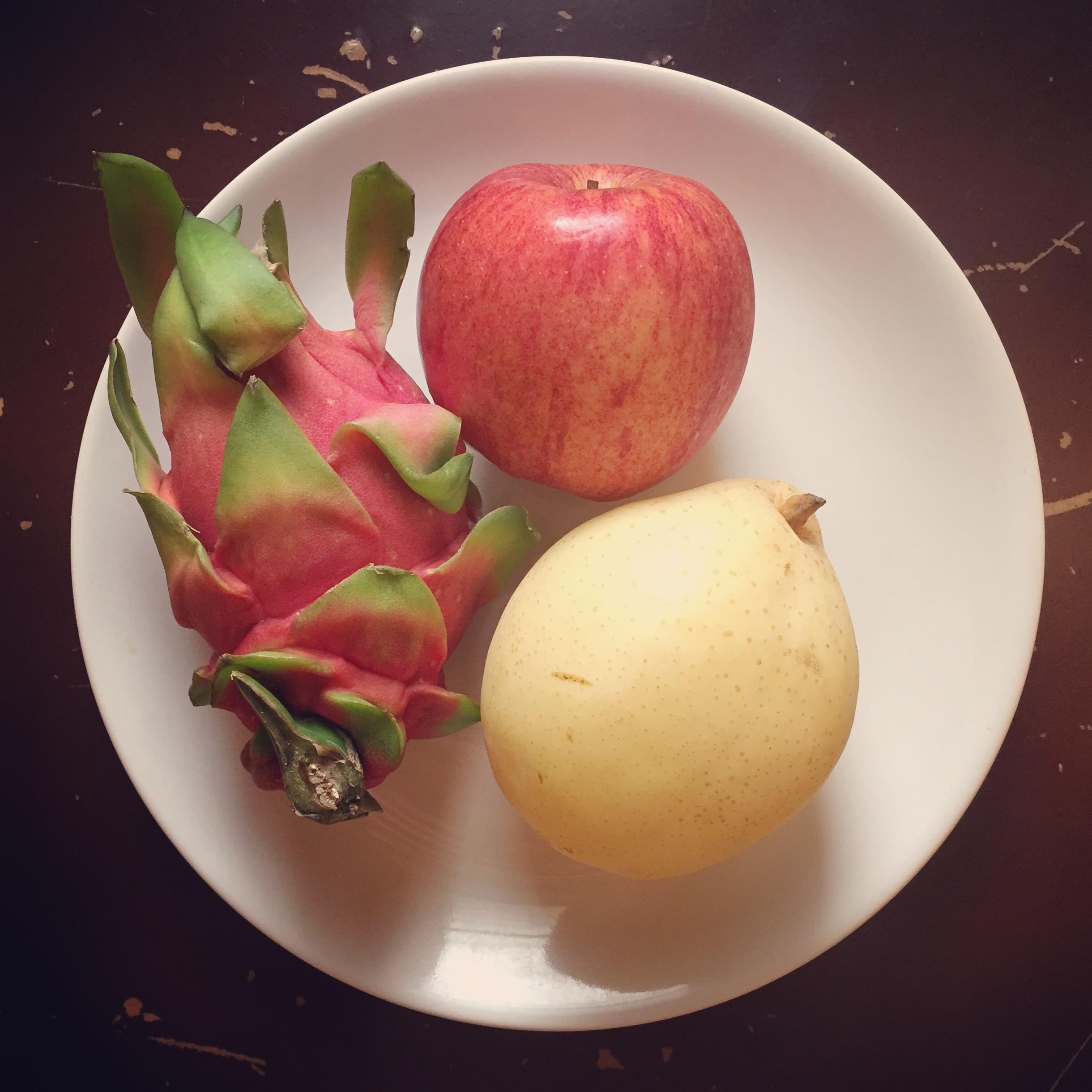 fresh-fruit.JPG