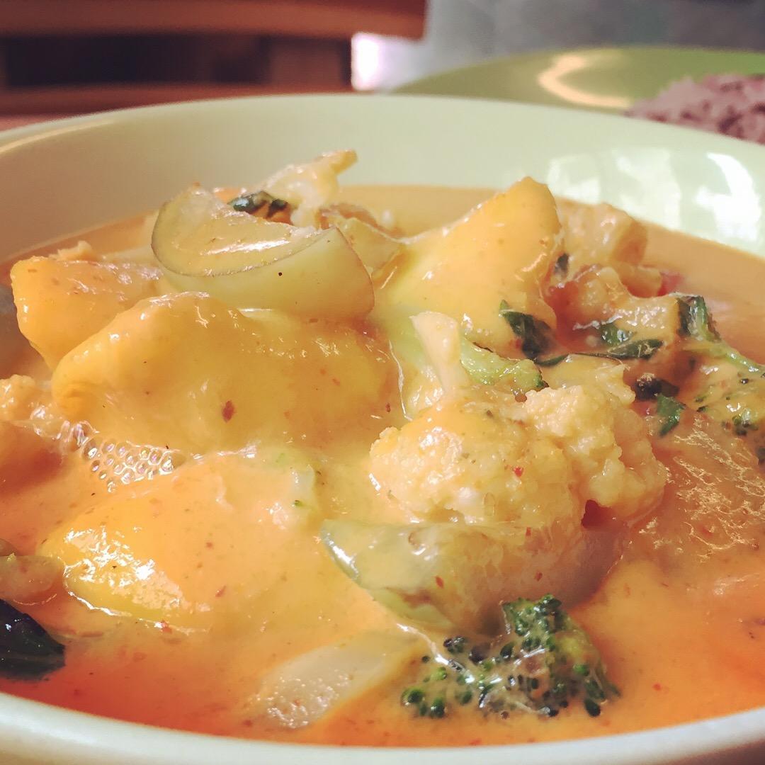 mango-curry.JPG