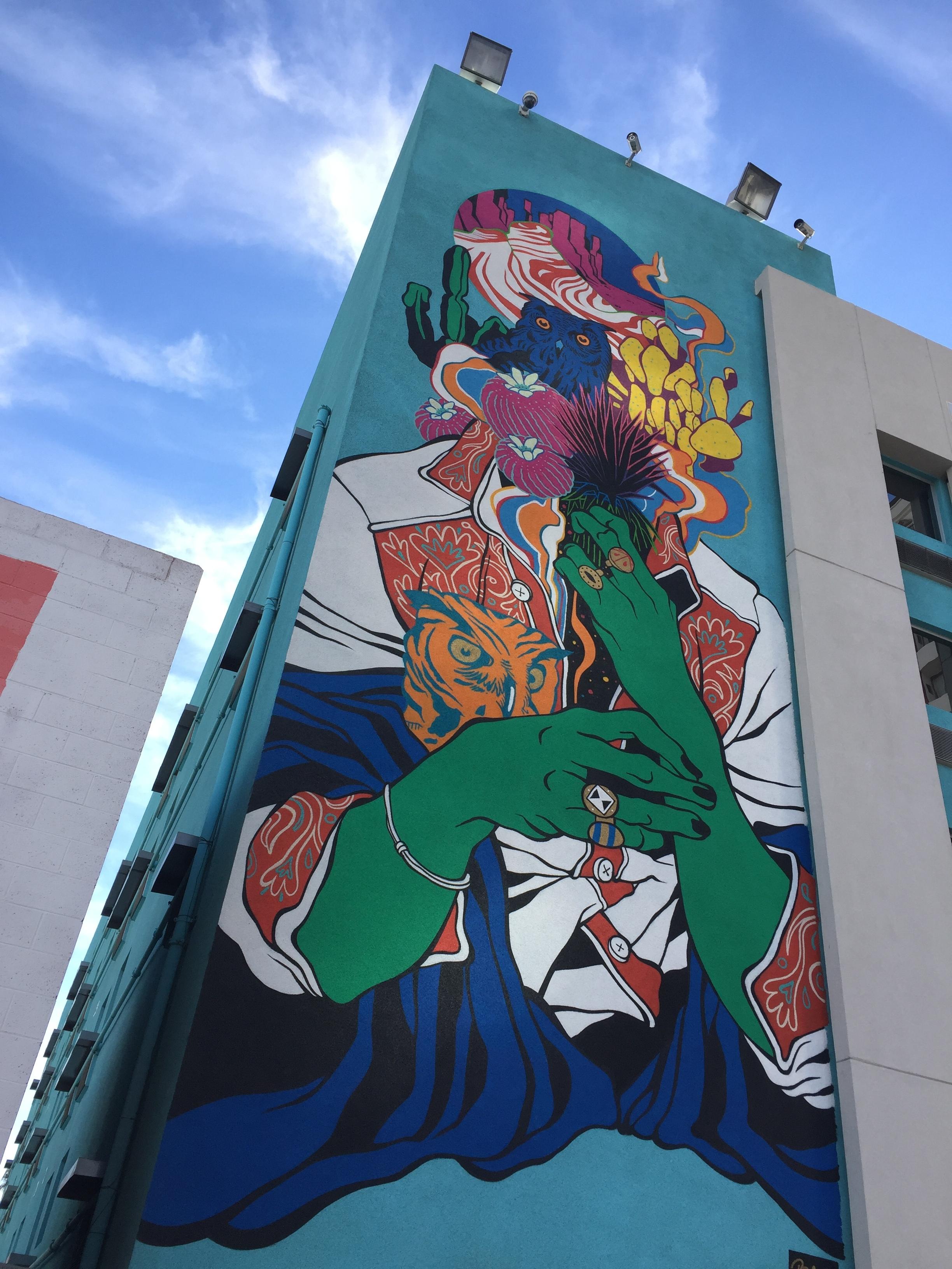 wall-art-vegas.JPG