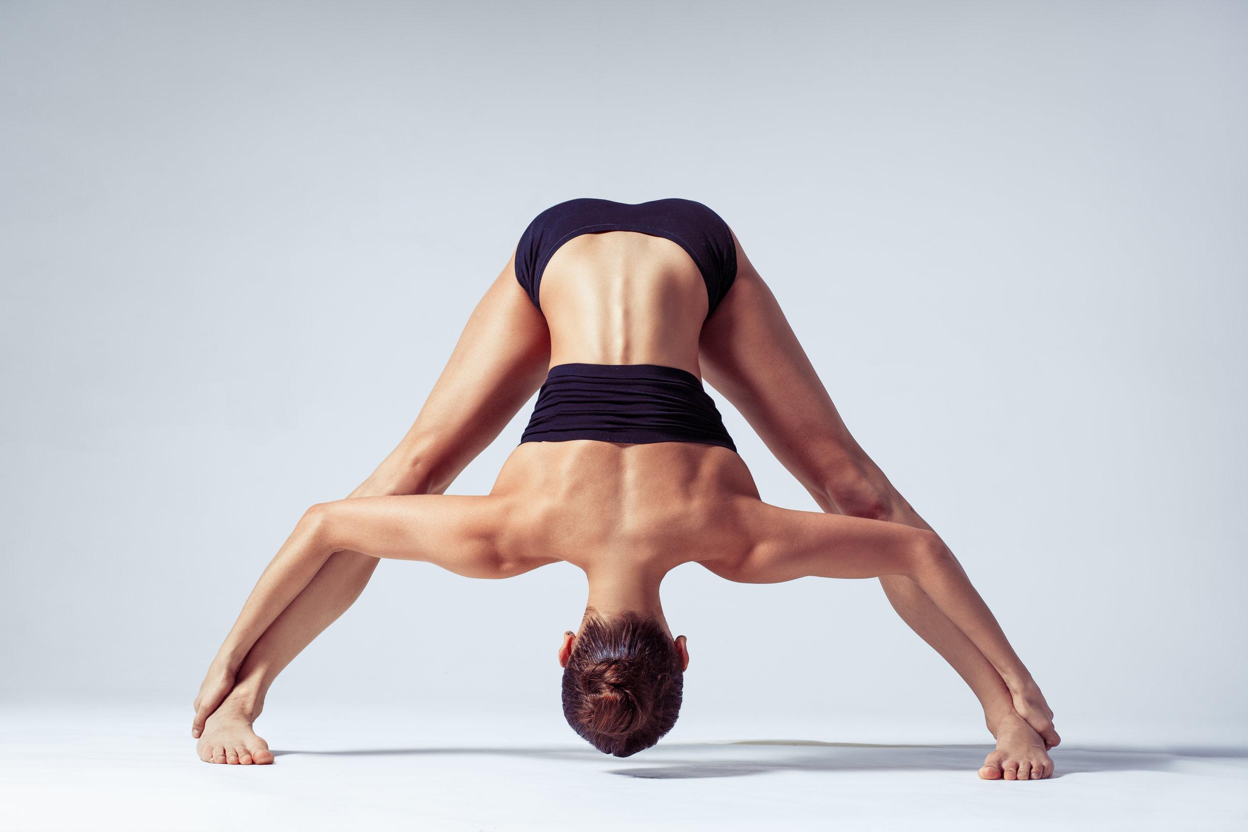 4-day-3-night-yoga-retreat-new-orleans.jpeg