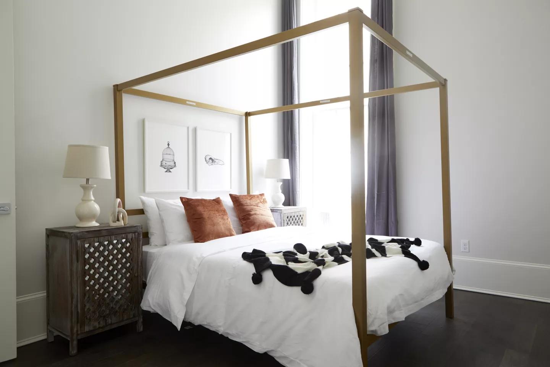 nola-cbd-condo-bedroom-10.png