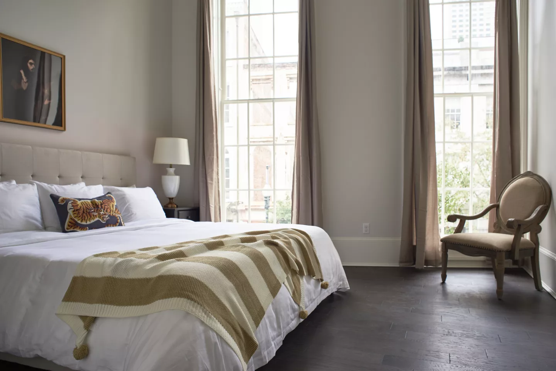 nola-cbd-condo-bedroom-11.png