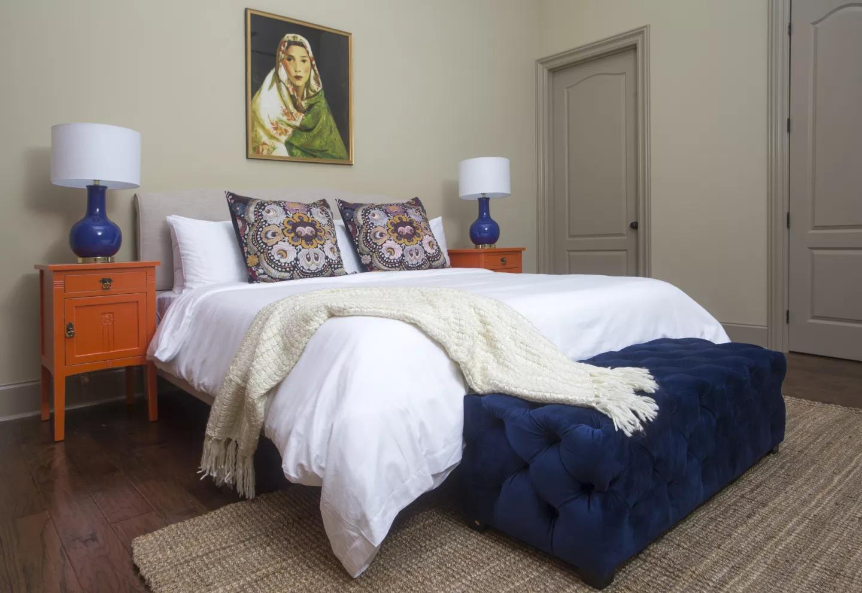 nola-cbd-condo-bedroom-8.png