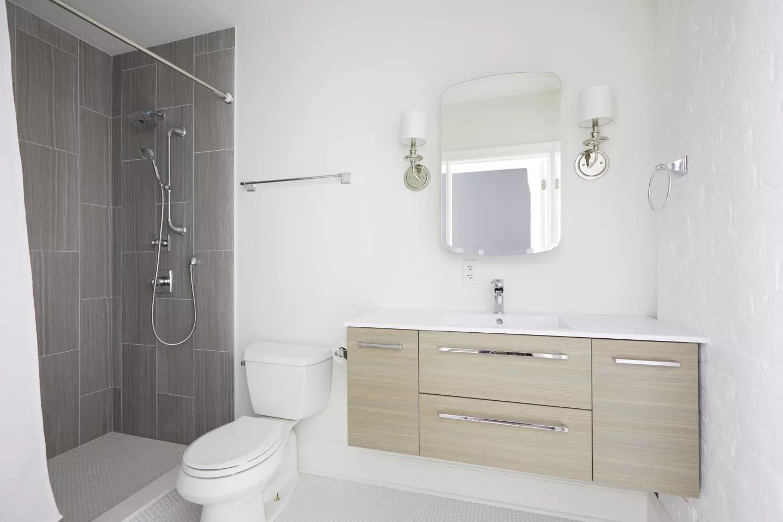 nola-cbd-condo-bathroom-1.png