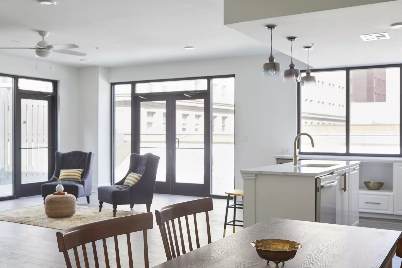 nola-cbd-condo-kitchen-view.png