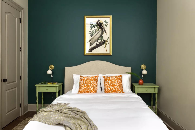 nola-cbd-condo-bedroom-5.png