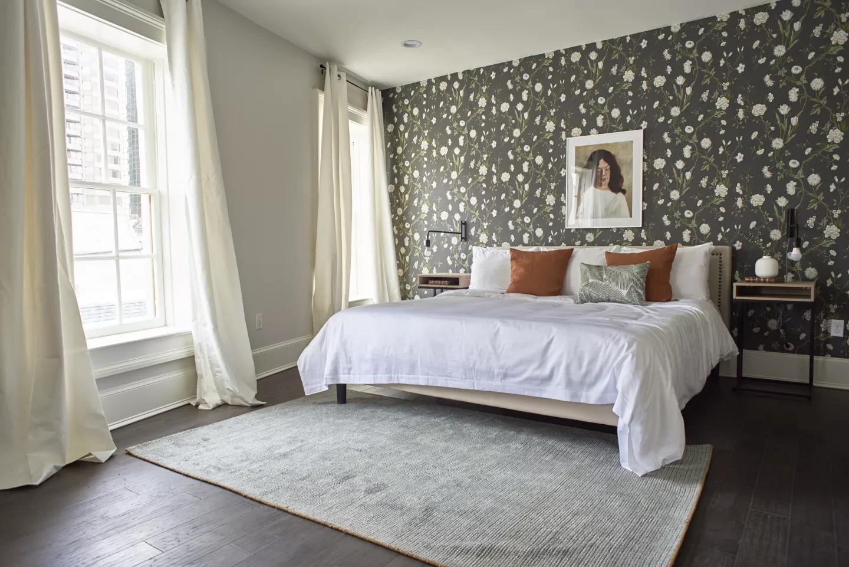 nola-cbd-condo-bedroom-4.png