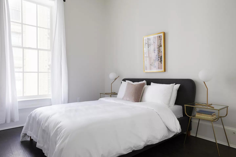 nola-cbd-condo-bedroom-1.png