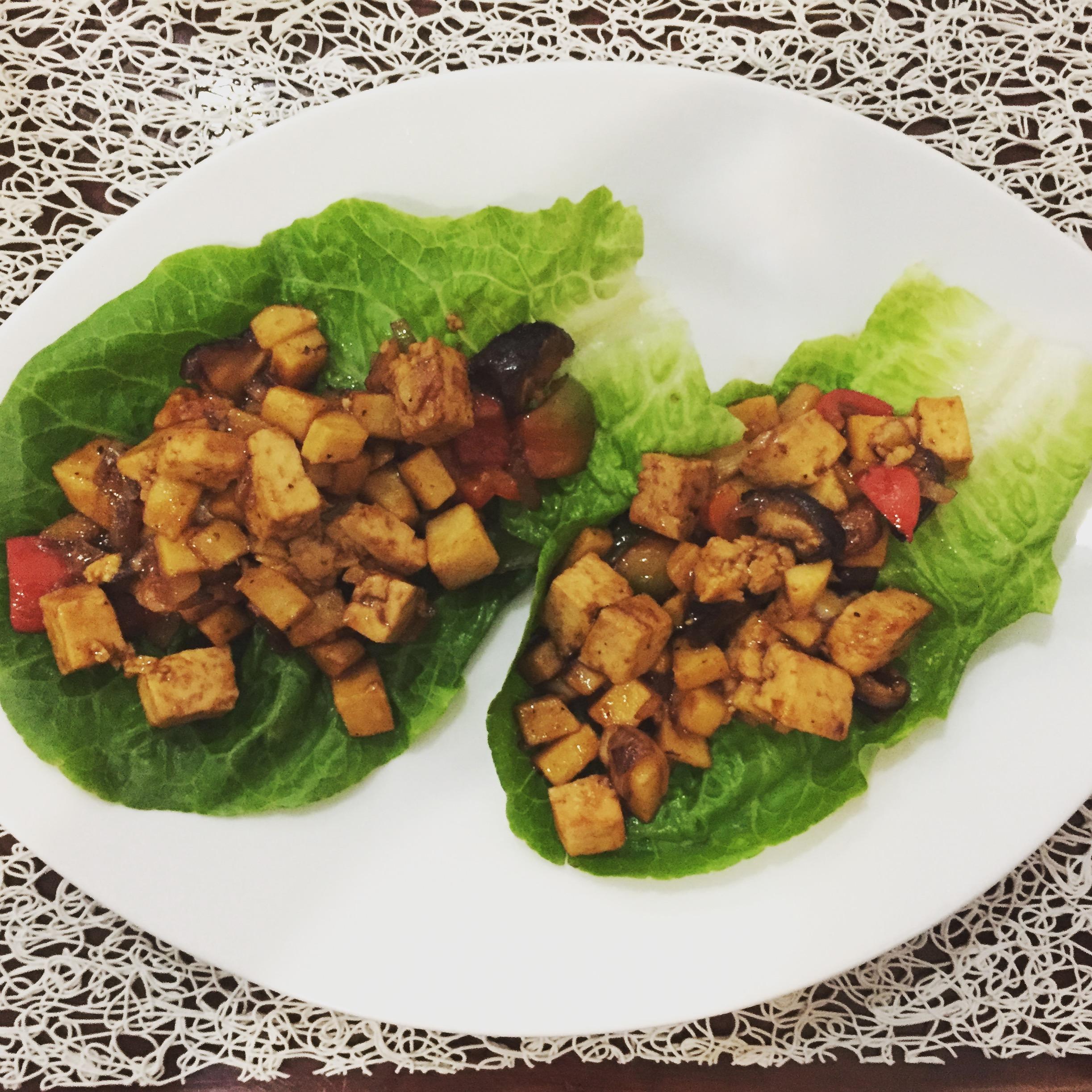 lettuce-wraps.JPG