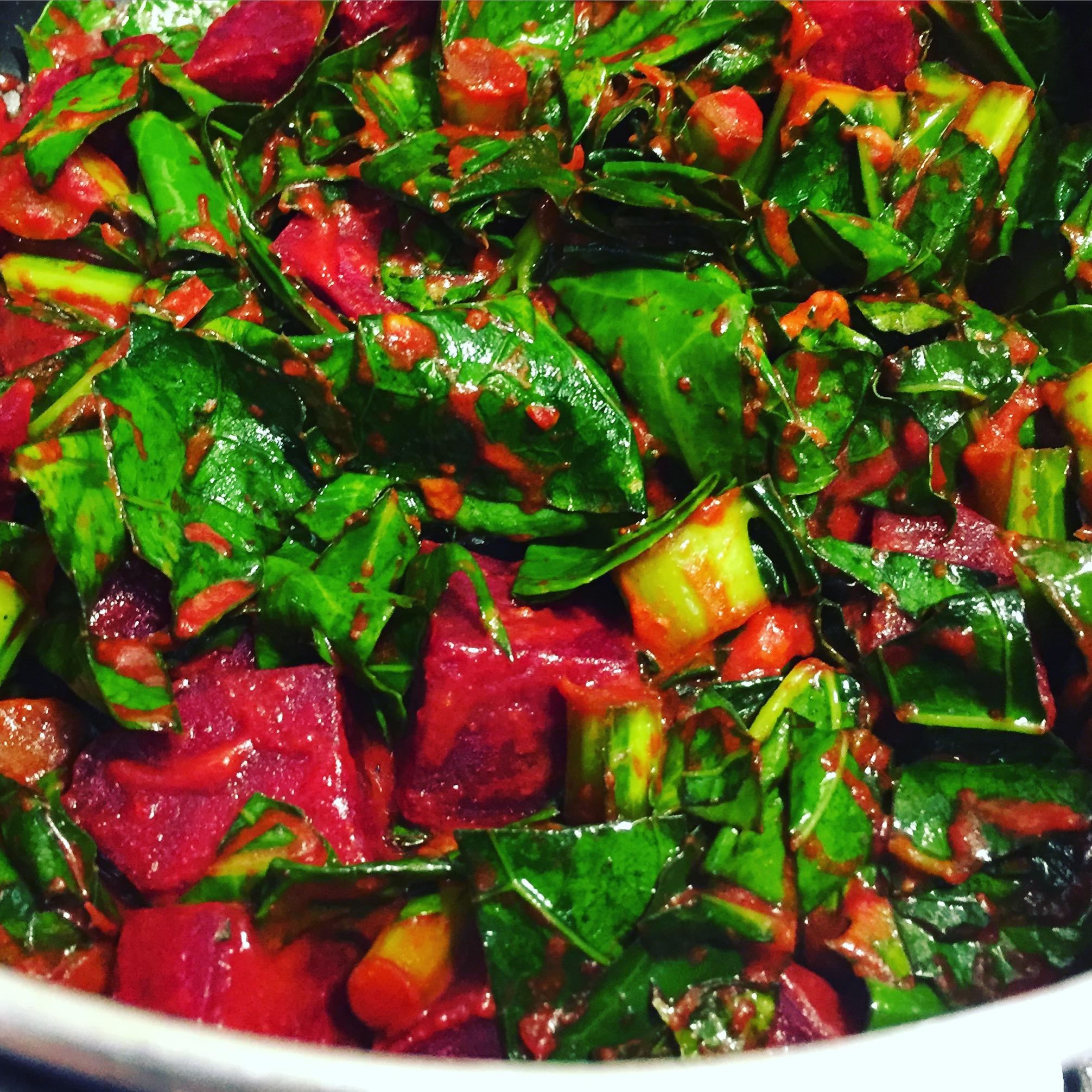 beets-collard-greens.JPG