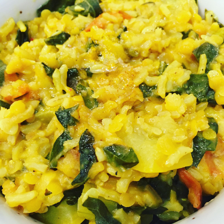 yellow-rice.JPG