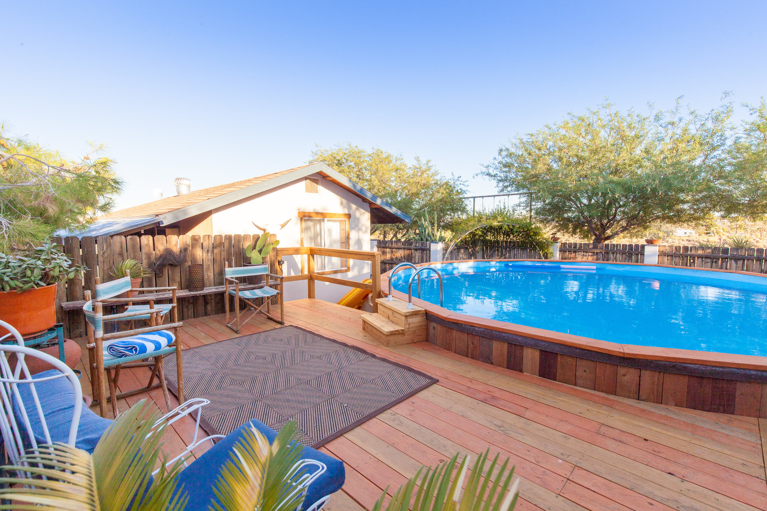 high-desert-pool.png