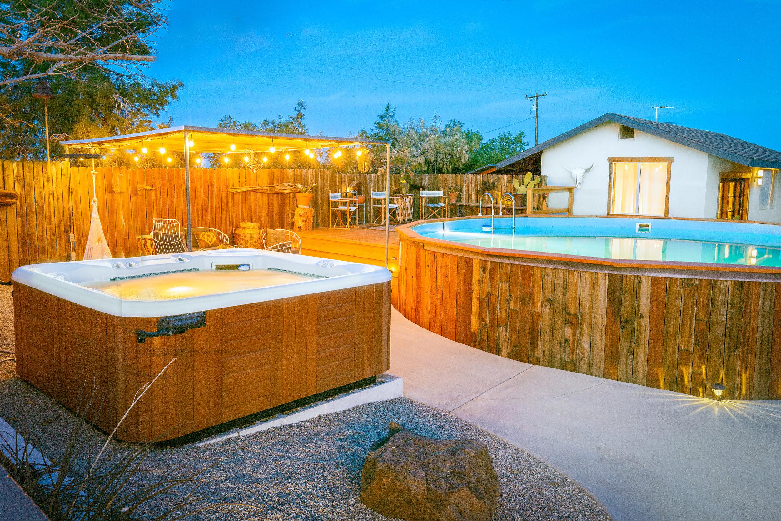 high-desert-pool-hot-tub.png