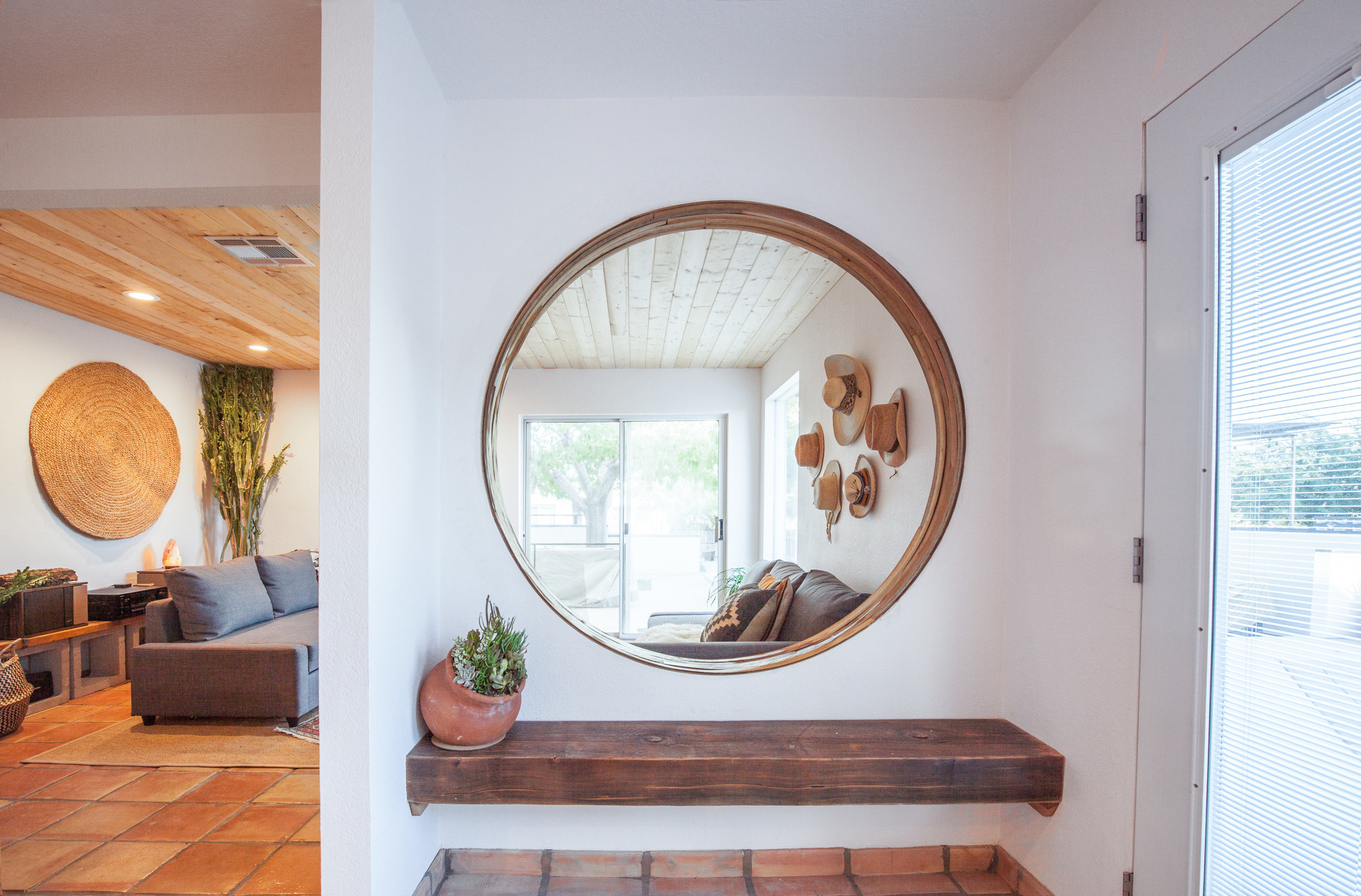 high-desert-interior-design.png