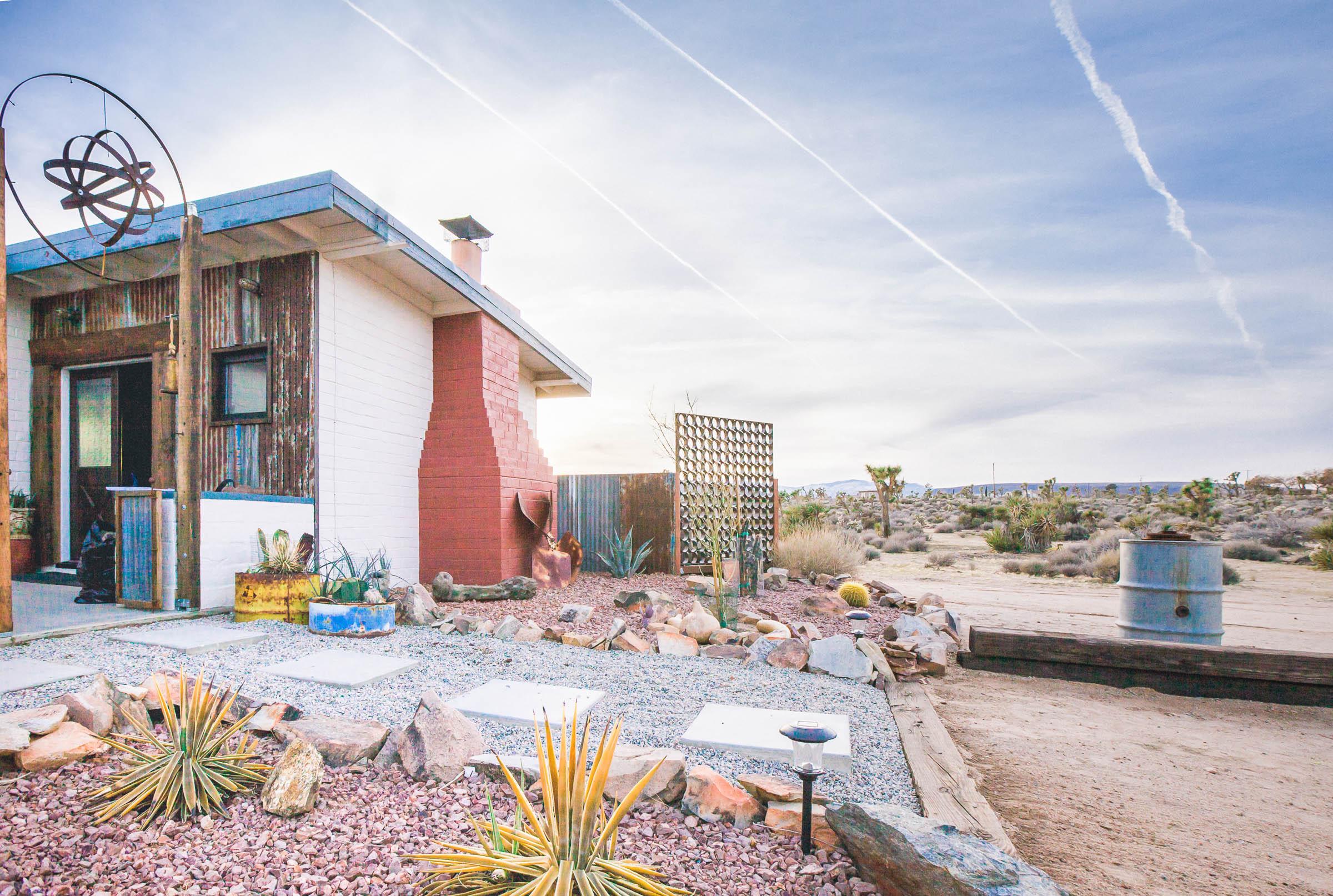 high-desert-retreat.png