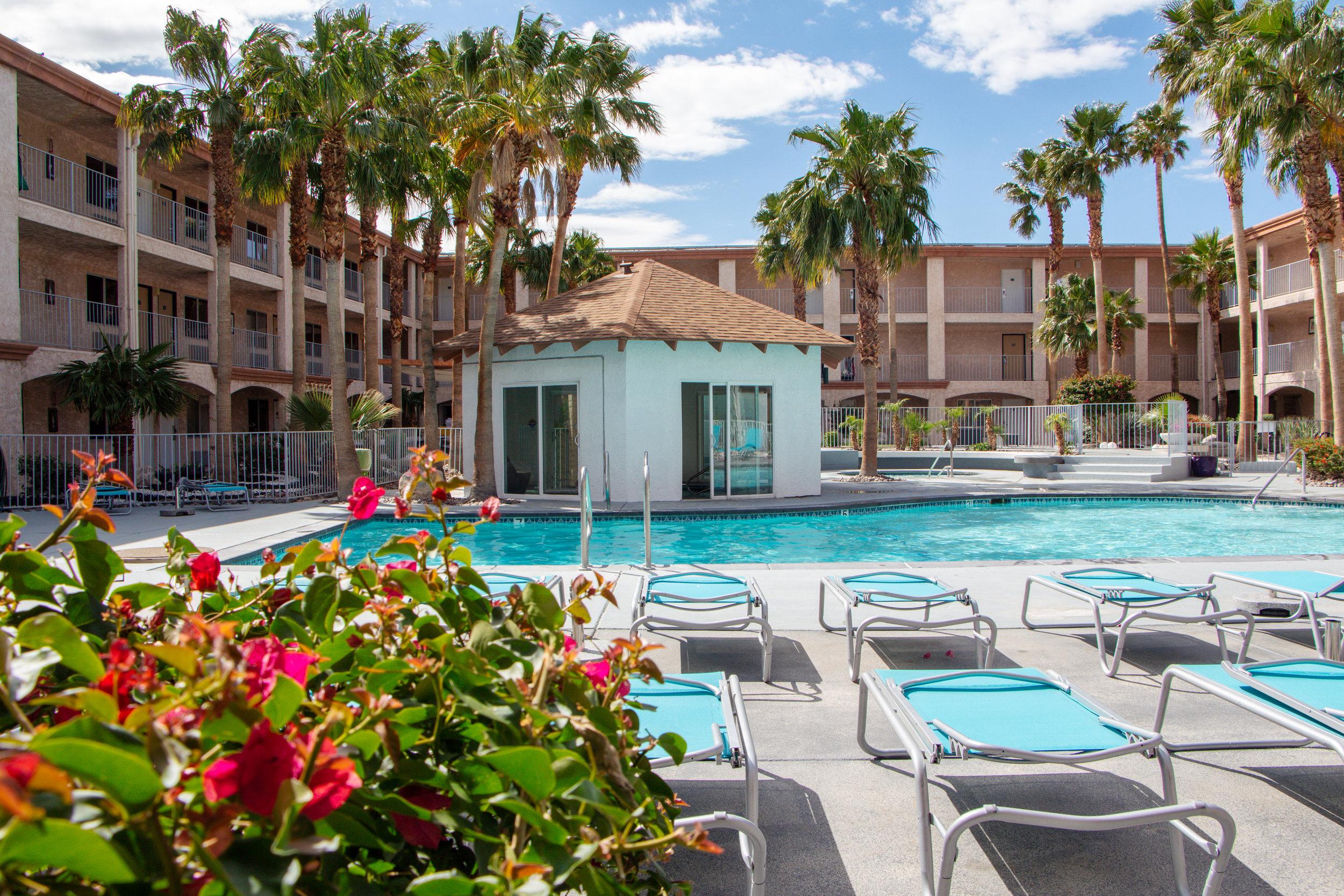 desert-hot-springs-yoga-retreat-resort-poolside.jpg