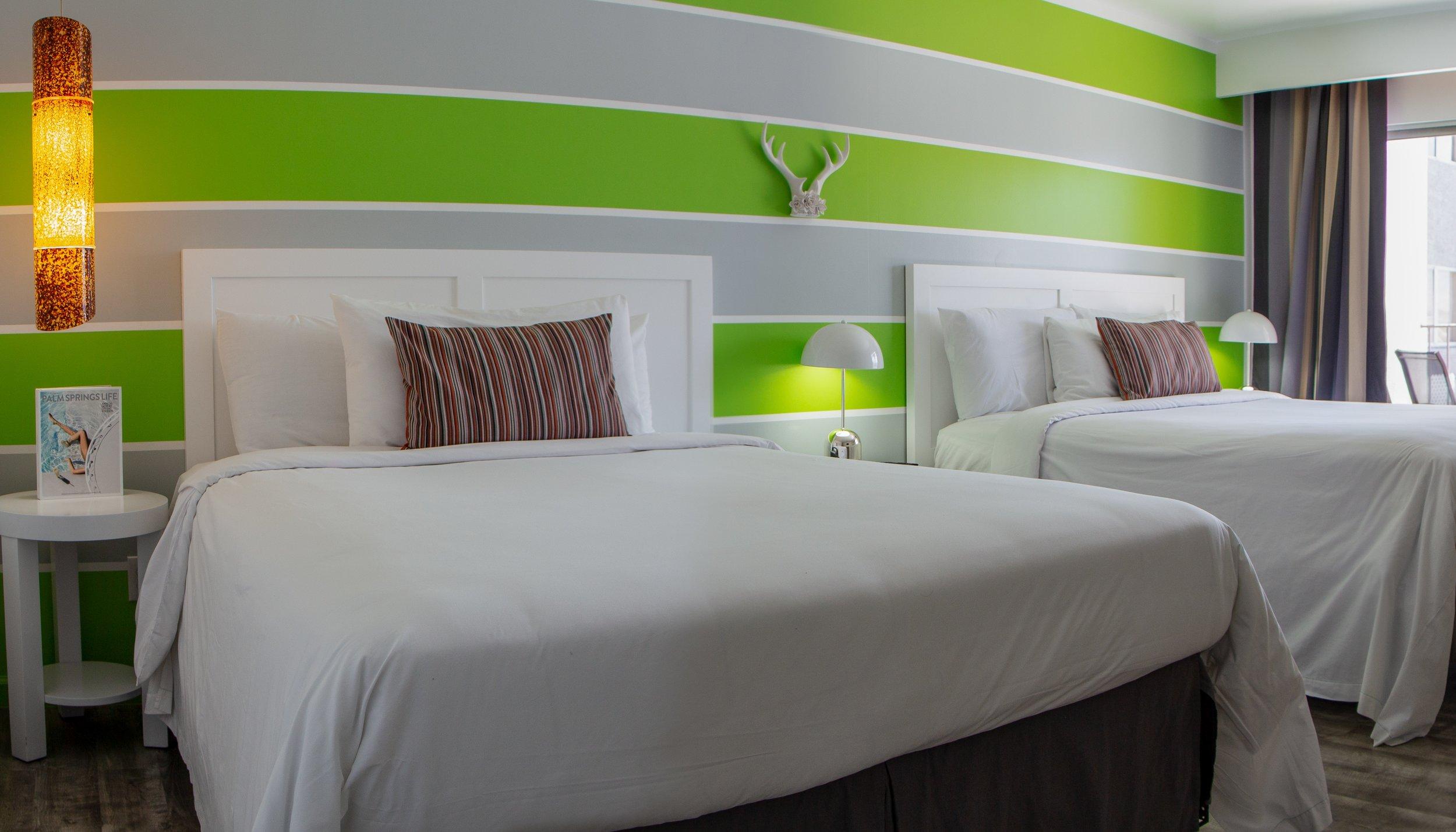 desert-hot-springs-yoga-retreat-resort-double-room.jpg